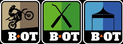 b-ot-Logo